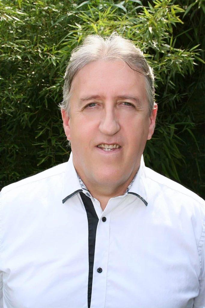 Jean-Claude Tissier