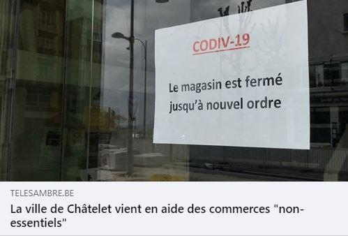 commerces-chatelet